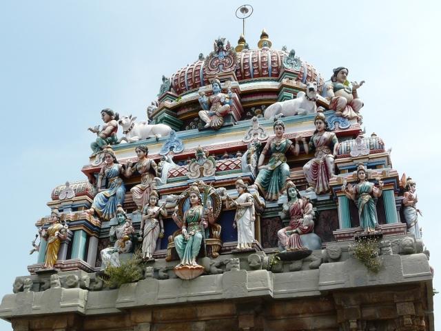tribhuvanam 04 02