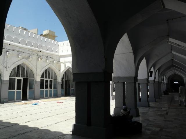 02 03 nizamuddin