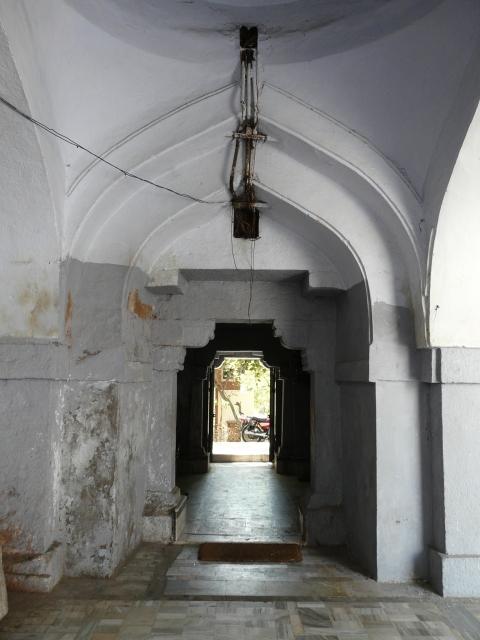 02 06 nizamuddin
