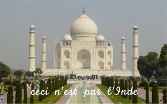 Agra Magritte