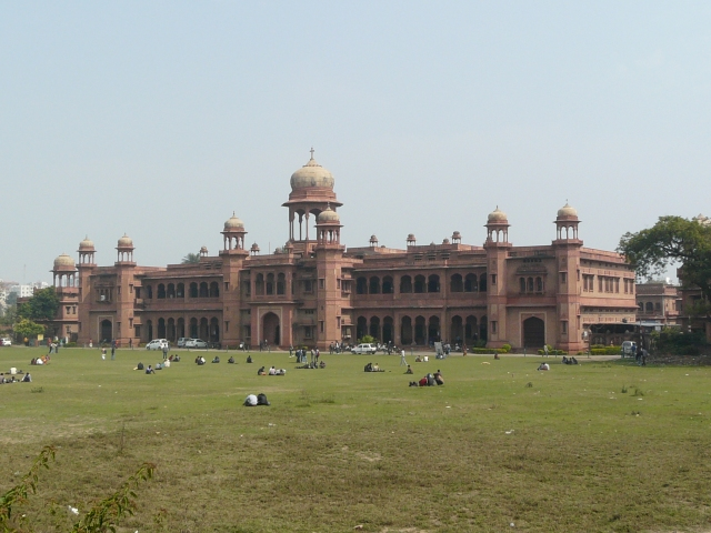 colonial agra 03 01