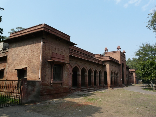 colonial agra 03 02