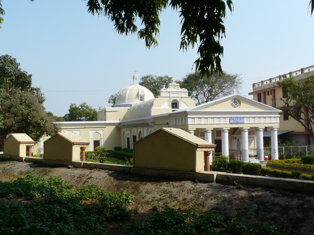 colonial agra 07 03