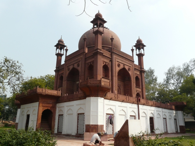 colonial agra 09 02