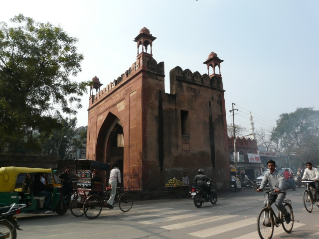 colonial agra 10 01
