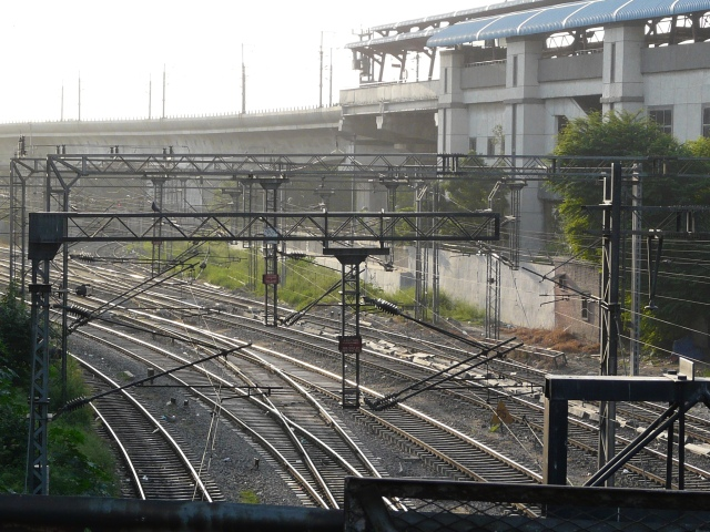 pulbangash tracks