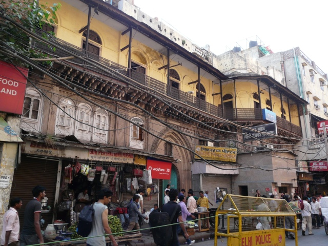 haveli-dharamshala 01