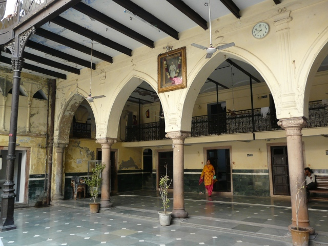 haveli-dharamshala 04