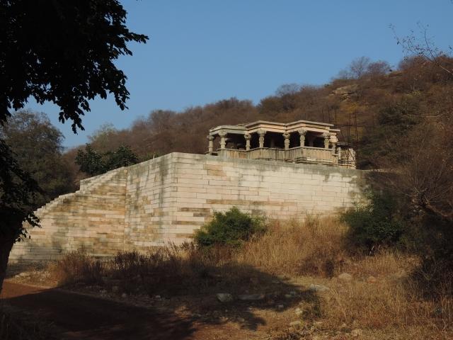 01 01 bateshwar