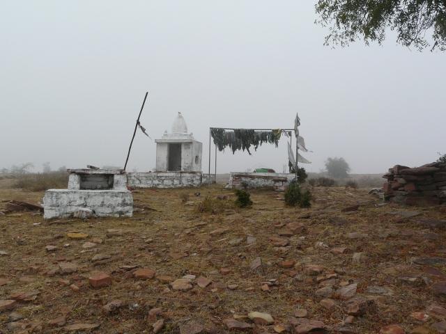 01 04 nareshwar