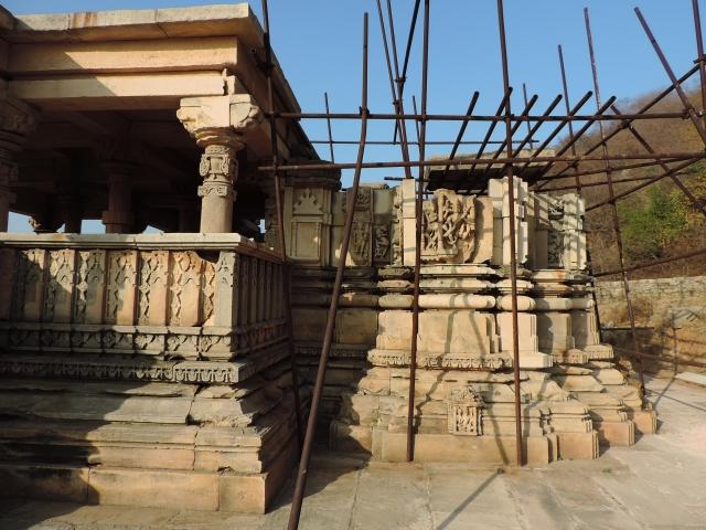 01 05 bateshwar