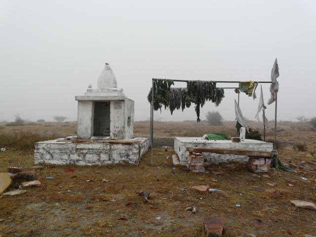 01 05 nareshwar