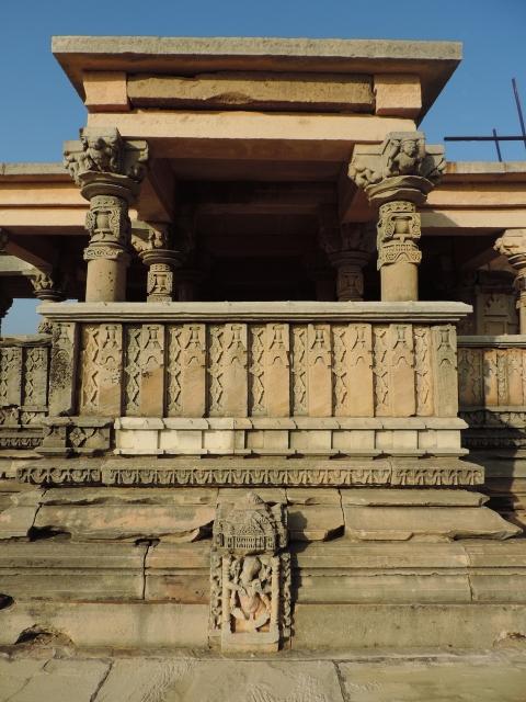01 06 bateshwar