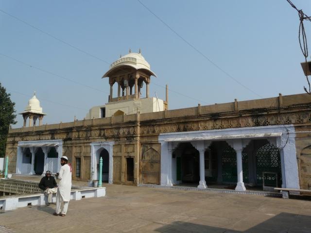 01 06 jami masjid