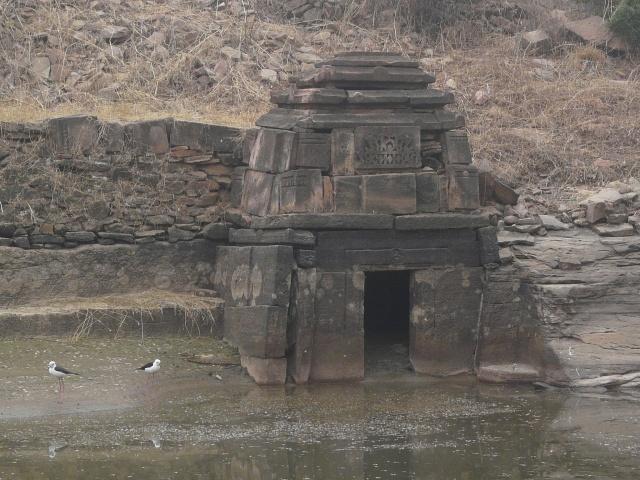 01 nareshwar