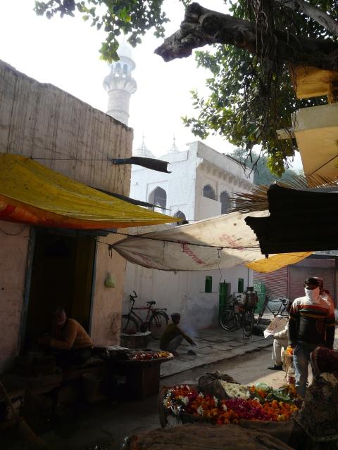 02 02 jami masjid