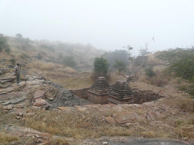 02 03 nareshwar
