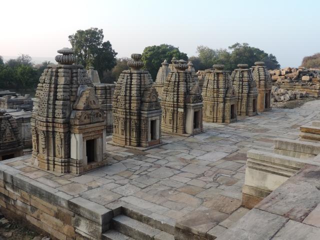 02 04 bateshwar