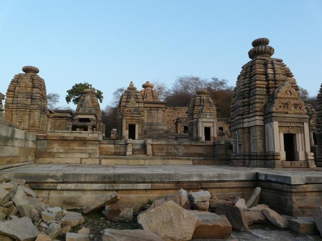 02 05 bateshwar