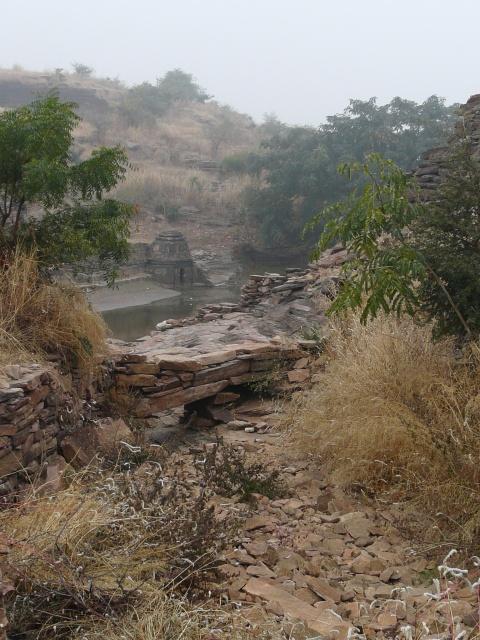 02 06 nareshwar