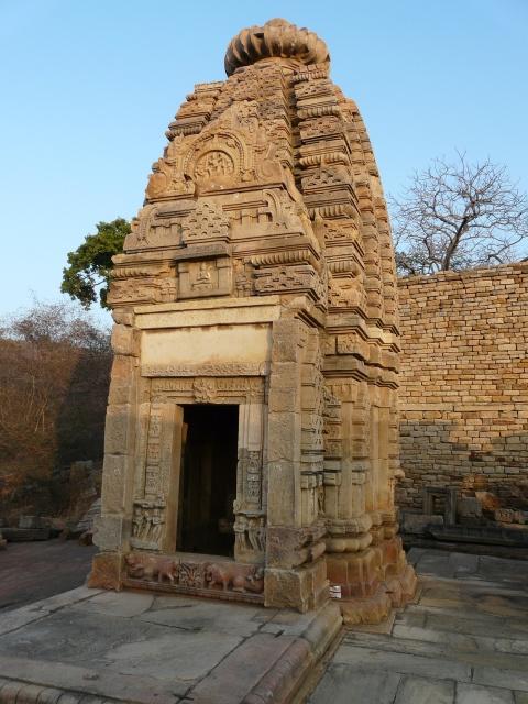 02 13 bateshwar