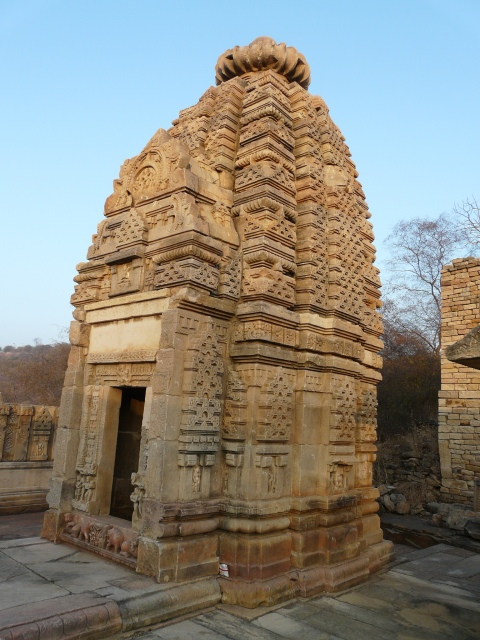 02 14 bateshwar