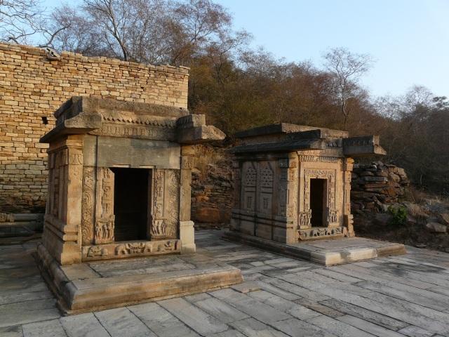 02 16 bateshwar