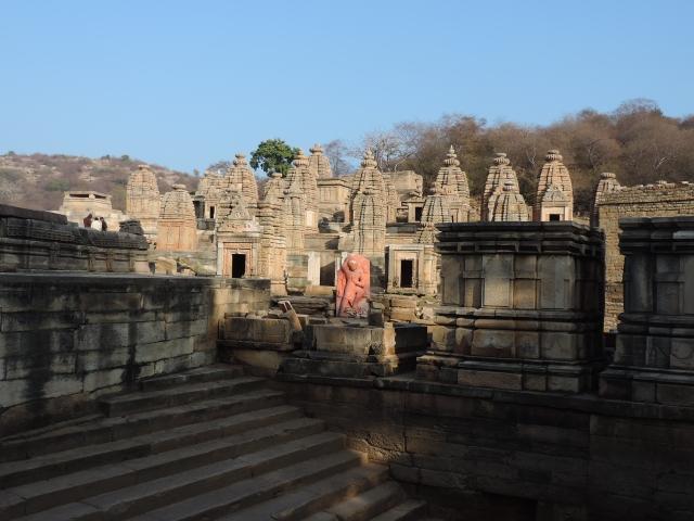 03 01 bateshwar