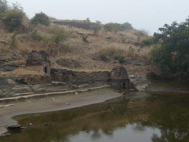 03 01 nareshwar