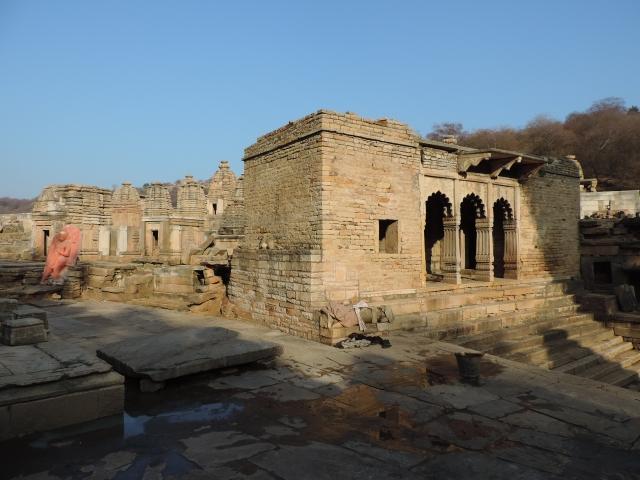 03 02 bateshwar