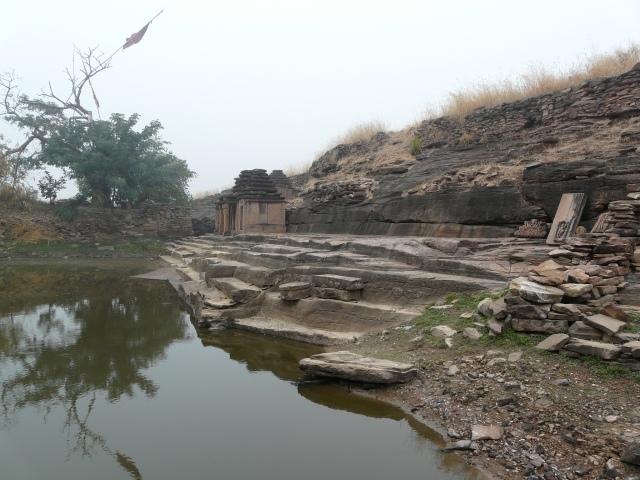 03 02 nareshwar