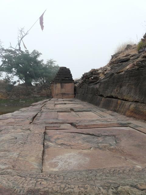 03 03 nareshwar