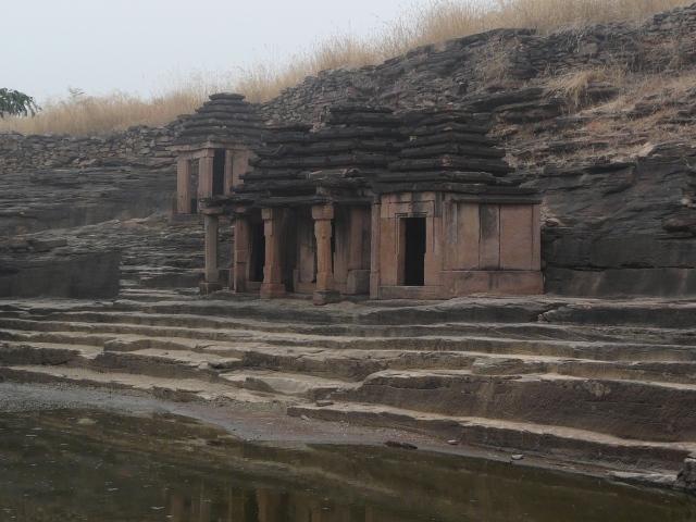 03 04 nareshwar