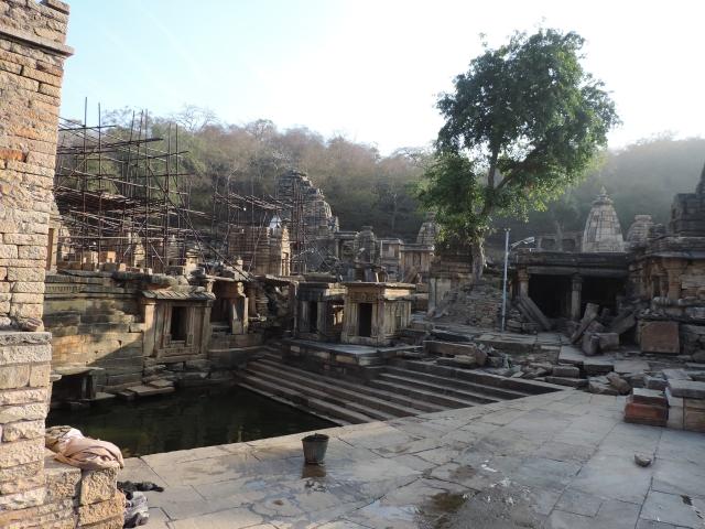 03 05 bateshwar