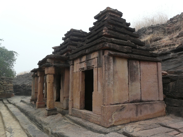 03 05 nareshwar