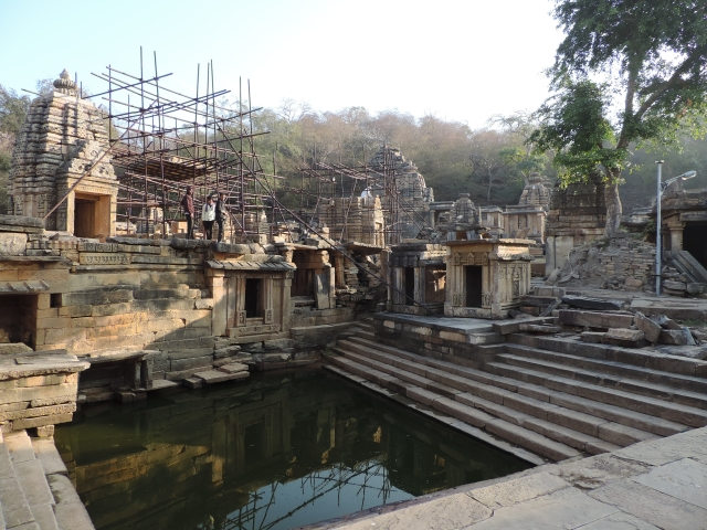 03 06 bateshwar