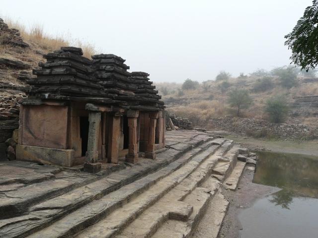 03 06 nareshwar