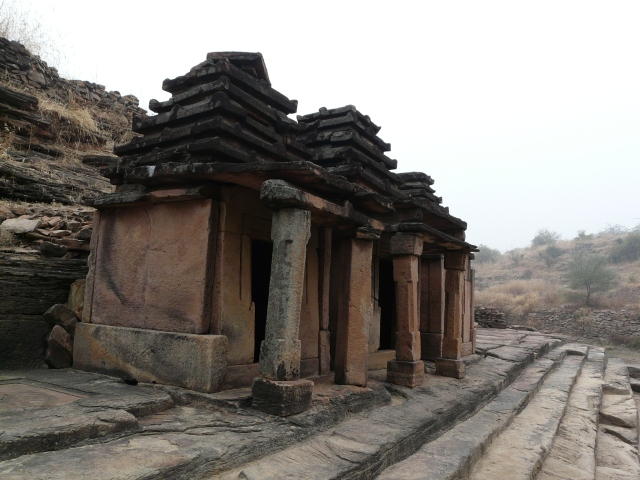 03 07 nareshwar