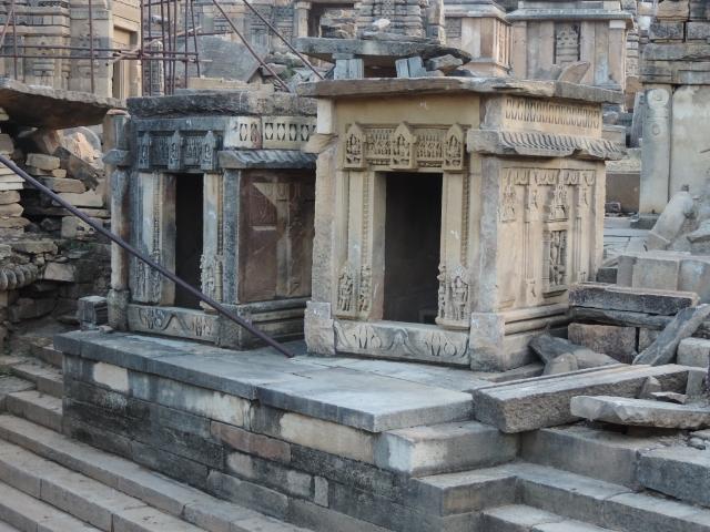 03 08 bateshwar