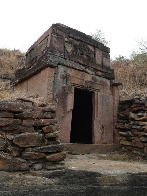 03 08 nareshwar