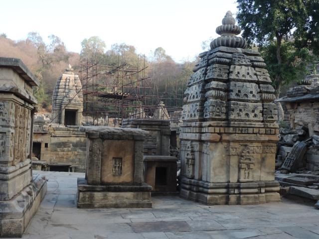 03 09 bateshwar