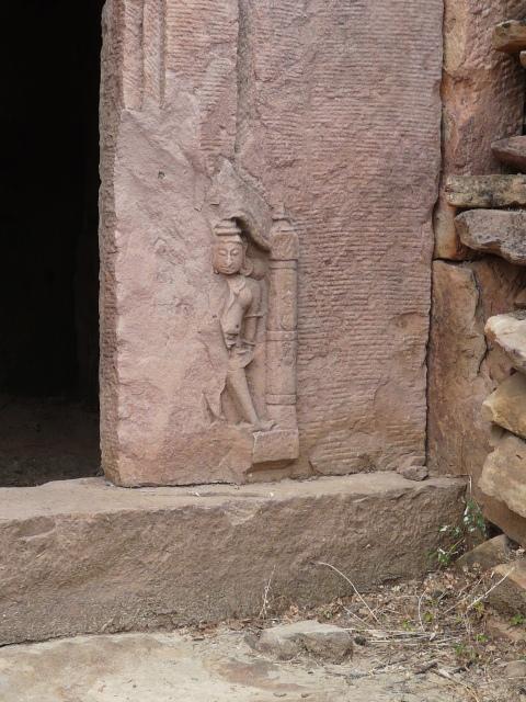 03 09 nareshwar