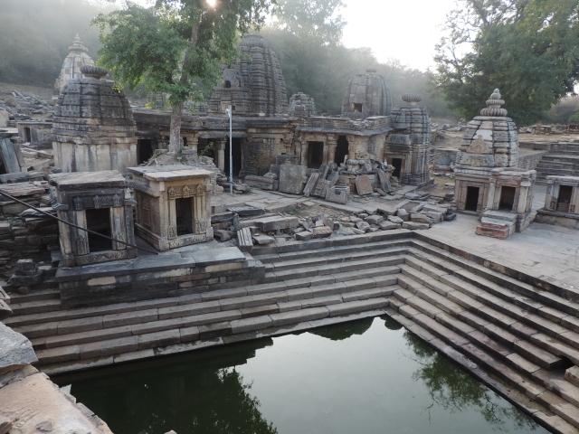 03 10 bateshwar