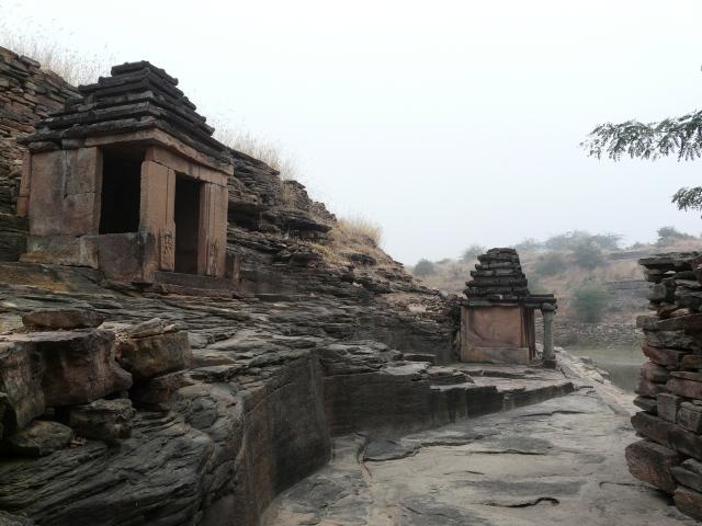 03 10 nareshwar