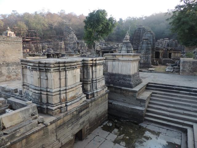 03 11 bateshwar
