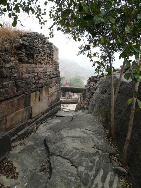 03 11 nareshwar