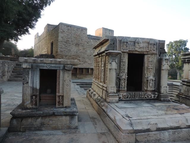 03 12 bateshwar