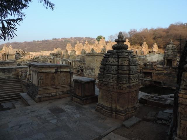 03 14 bateshwar