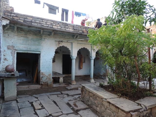 03 16 bateshwar