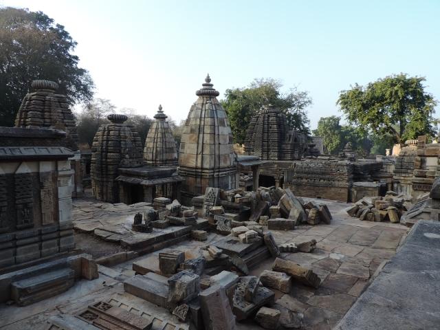 04 02 bateshwar